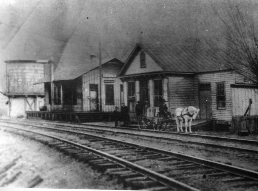 Railroad_Station.2